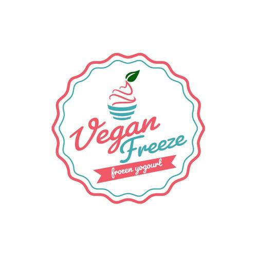 Logo for Yogourt