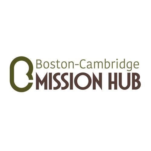 Missue Hub Logo
