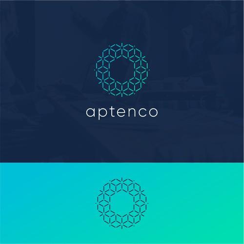 logo for Artificial Intelligence Data