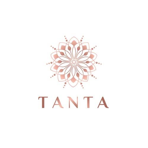 TANTA COSMETICS