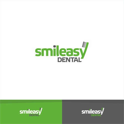 Smileasy Dental