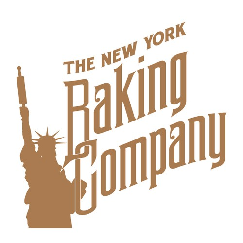 New York Baking Company