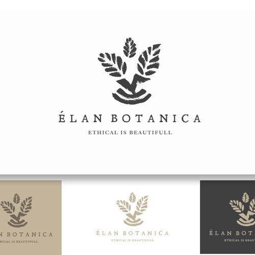Organic skin care company