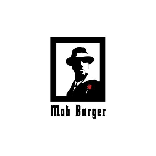 Competition attempt for Mob Burger