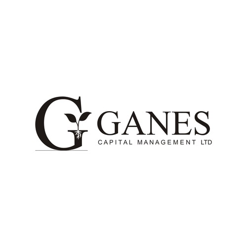 Create a winning logo for Ganes