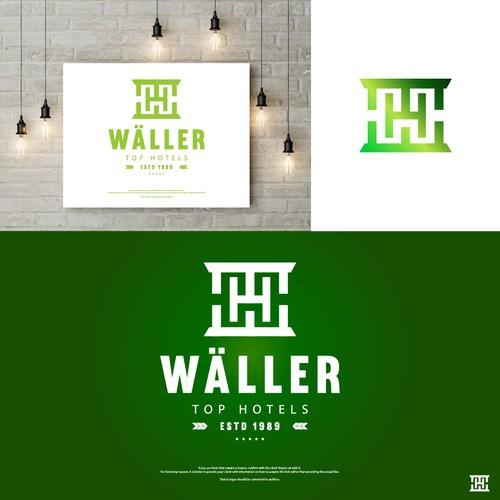 Waller Top Hotels