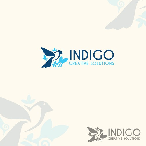 Indigo Creative Solutions