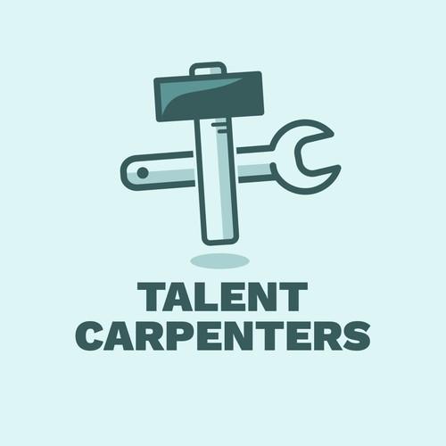 Talent Carpenters
