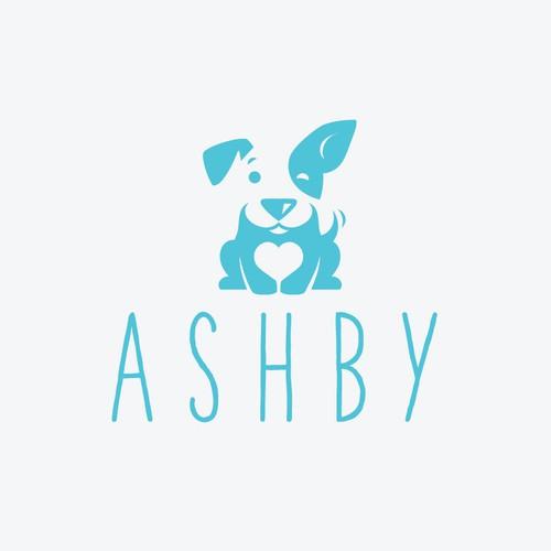 Pet Toys and Treats Logo