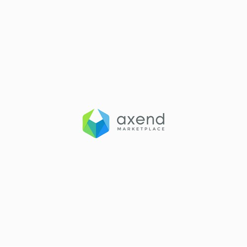 Axend Marketplace