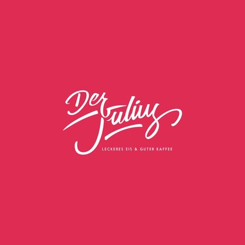 Feminine and Fresh look for Der Julius