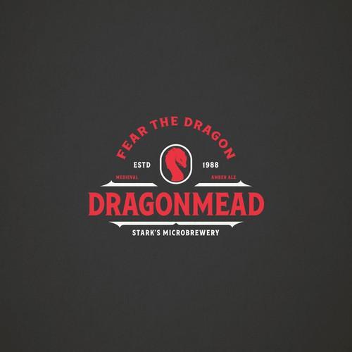 Dragonmead craft beer