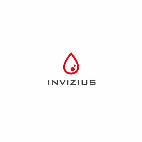 Invizius Logo