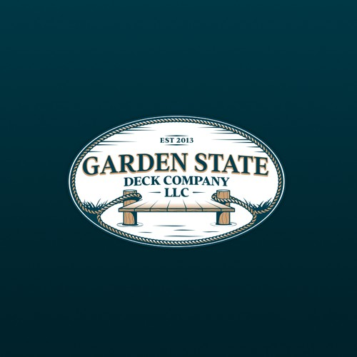 Garden State Deck Company