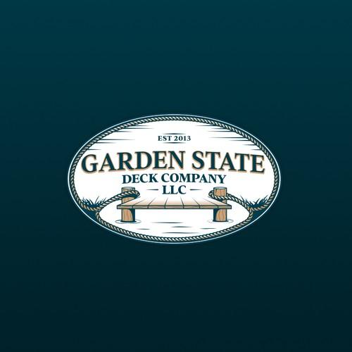 Garden State Deck Company