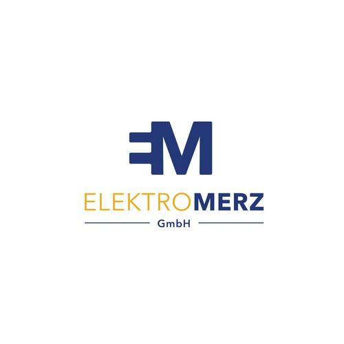 ELEKTRIC MERZ