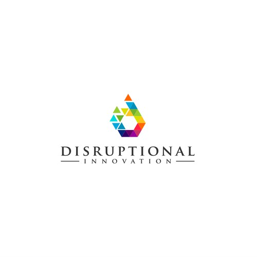 Disruptional Innovation