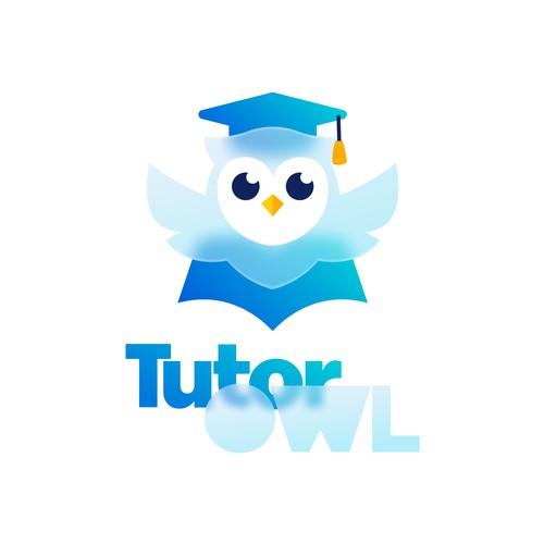 Tutor Owl