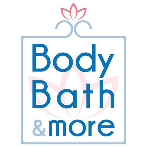 BodyBath&more