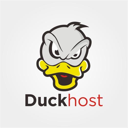 Duckhost