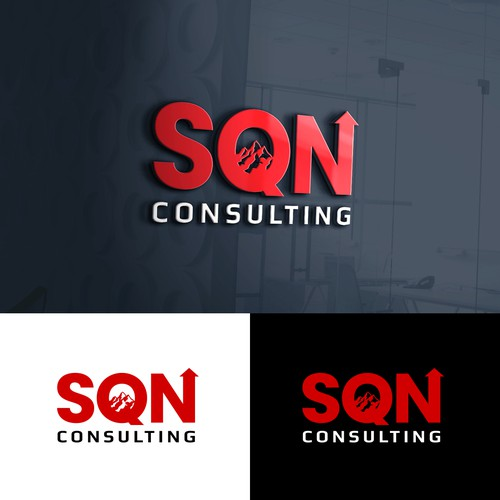 SQN Consulting