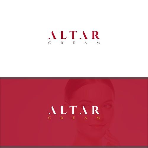 Altar Cream