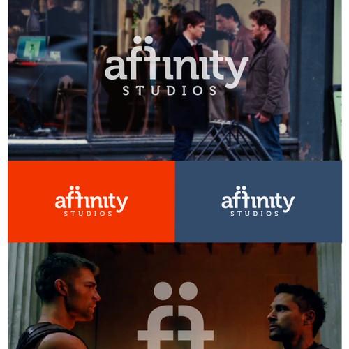 Affinity Studios