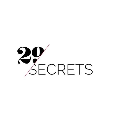 Logo for Women Blog