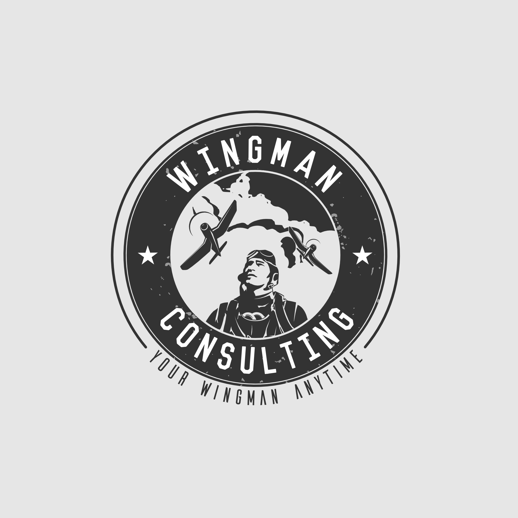 Wingman Consulting
