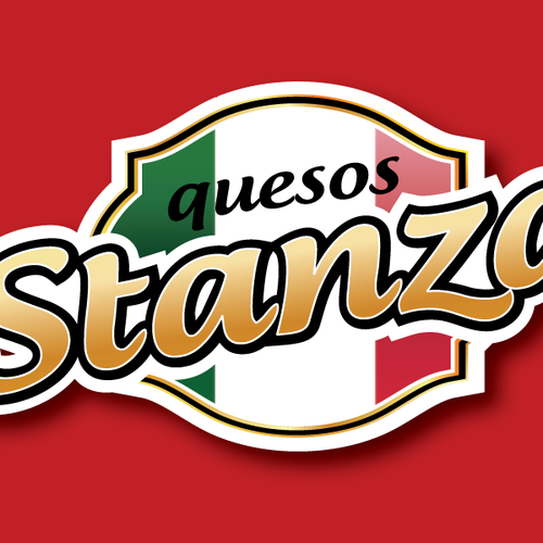 Create the next logo for STANZA