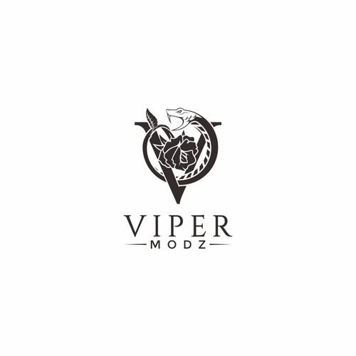 VIPER MODZ