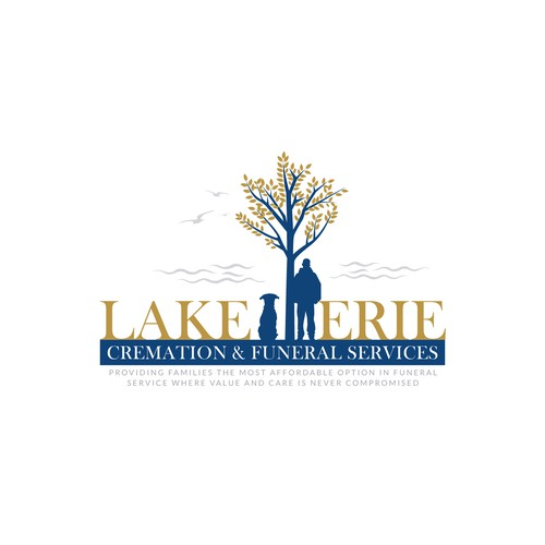 Lake Erie Cremation & Funeral Services