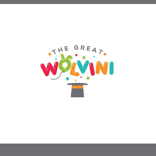 The Great Wolvini