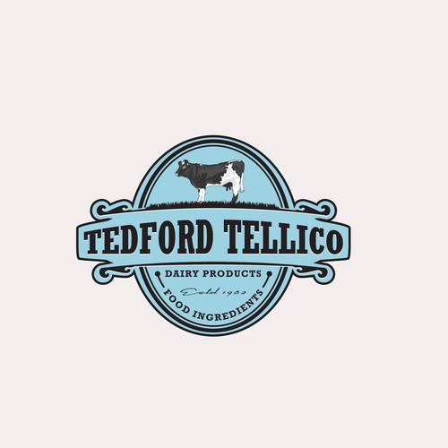 Tedford Tellico