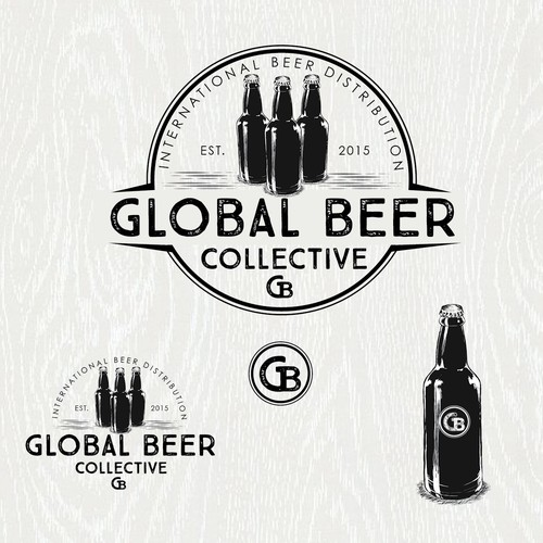 Global Beer Collective