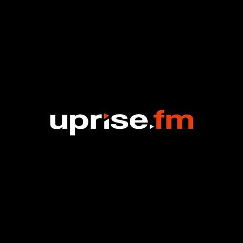 Uprise