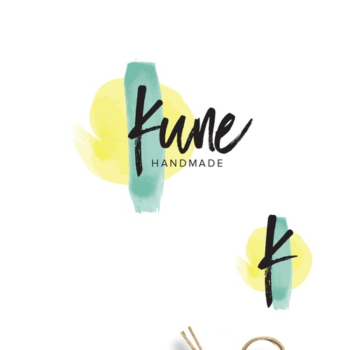 Kune handmade