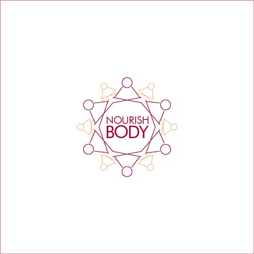 nourish body