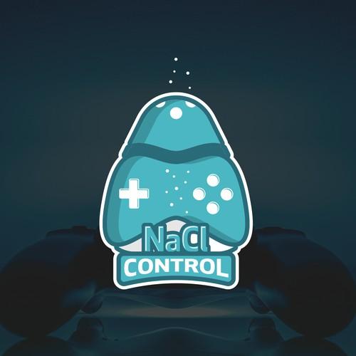 NaCl Control