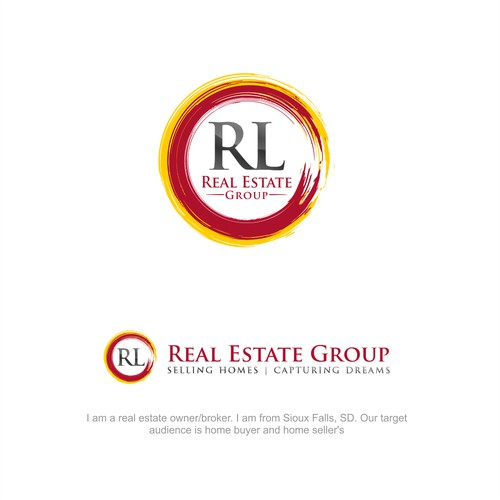 RL Real State Group