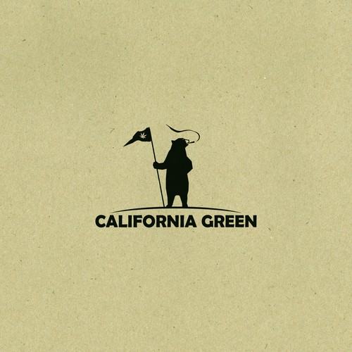 CALIFORNIA GREEN