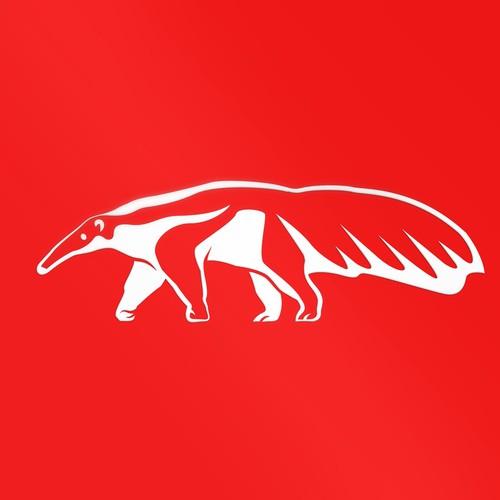 Logo for Biologist
