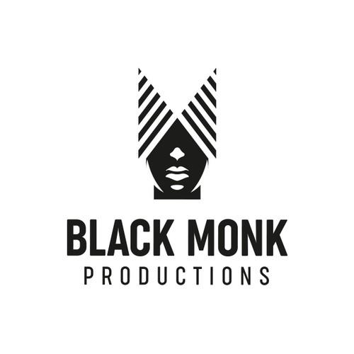 Black Monk Productions