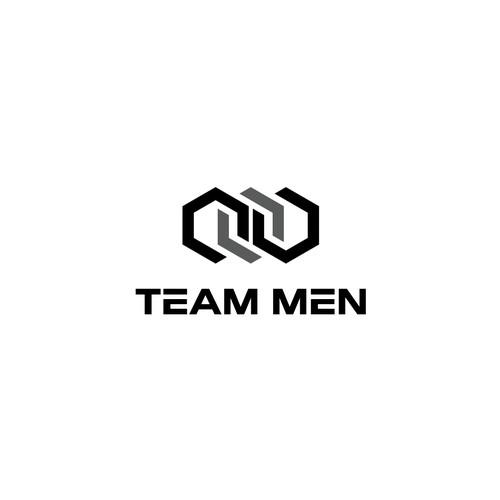 TEAM MEN