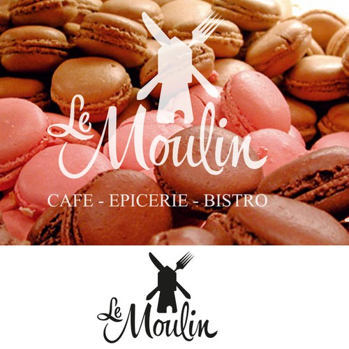 Le Moulin (the mill) - bistrot
