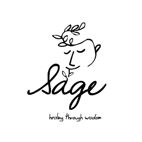 Help Design  a Logo for Sage Cold Pressed Juice