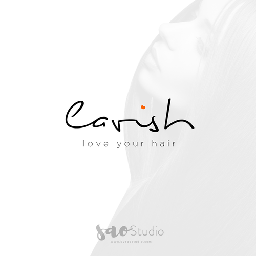 Logo Concept for Lavish