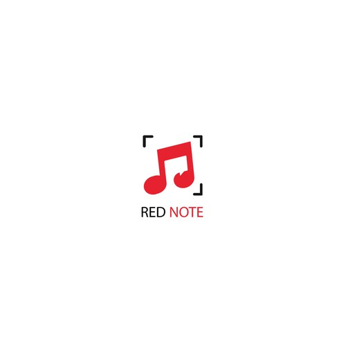 rednote