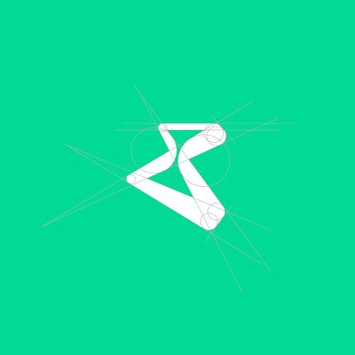 HAGOTI logo design