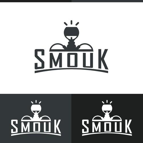 Smouk
